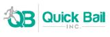 Quickbail  logo 4