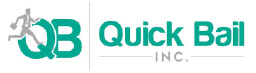 Quickbail logo 1