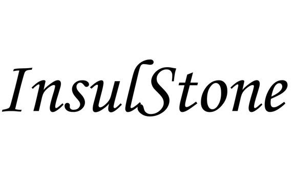 InsulStone logo