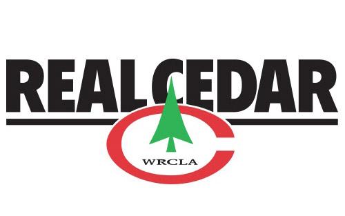 RealCedar logo