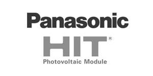 Panasonic HIT