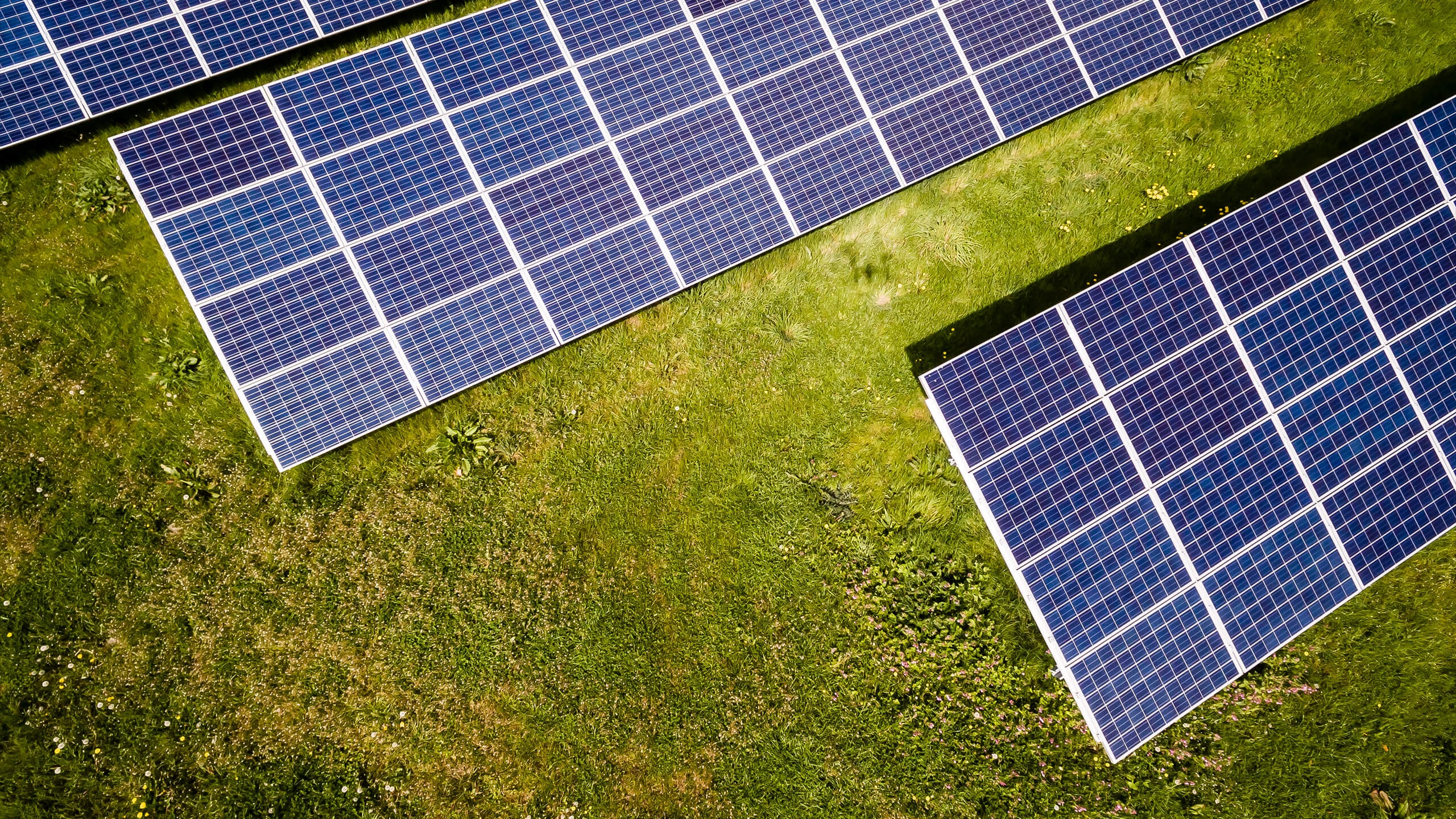 Are Solar Power Panels Worth the Investment?