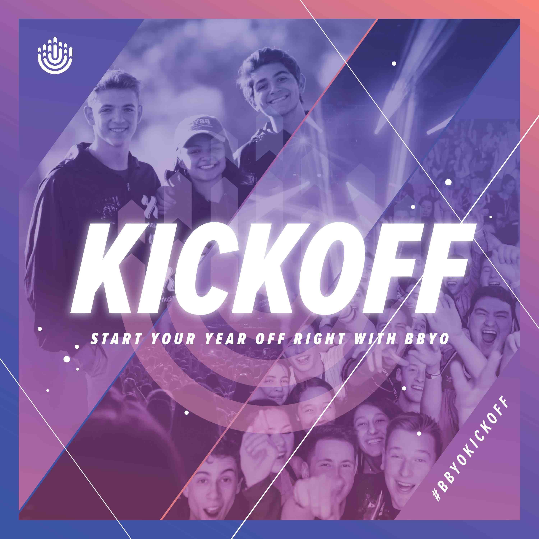 Kickoff | AZA & BBG