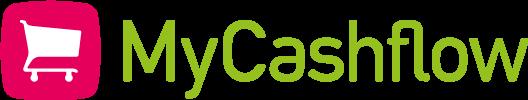 MyCashflow-logo