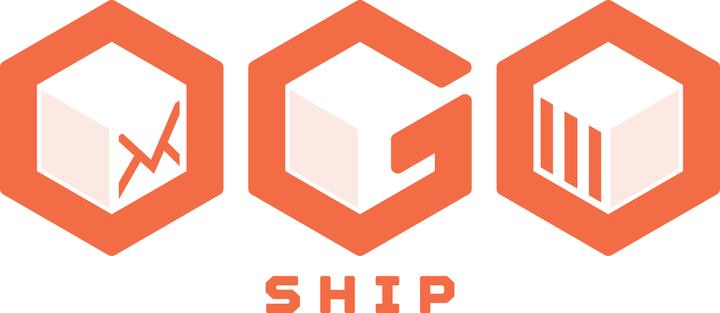 OGOship