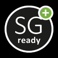 sg-ready