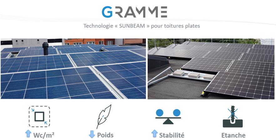 photovoltaique-toiture-plate