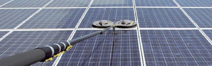 entretien-photovoltaique