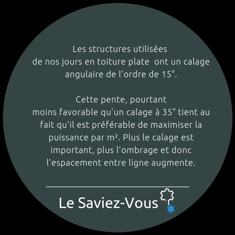 LE SAVIEZ VOUS_TOITURE PLATE_15DEGRE
