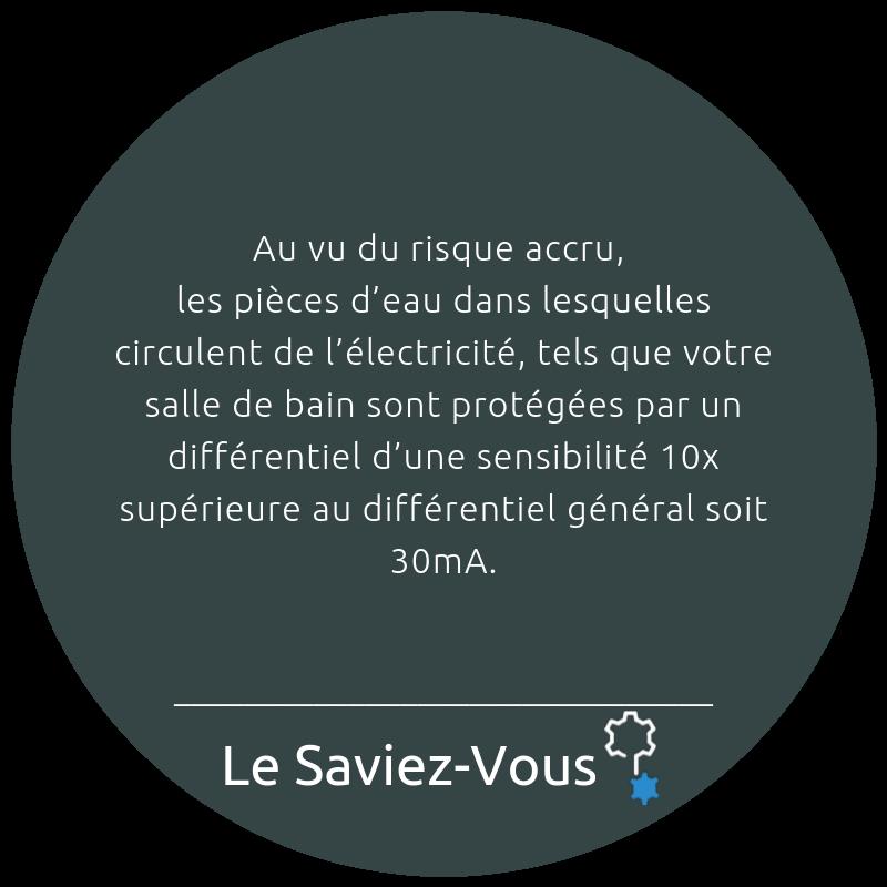 LE SAVIEZ VOUS_RGIE_SDB