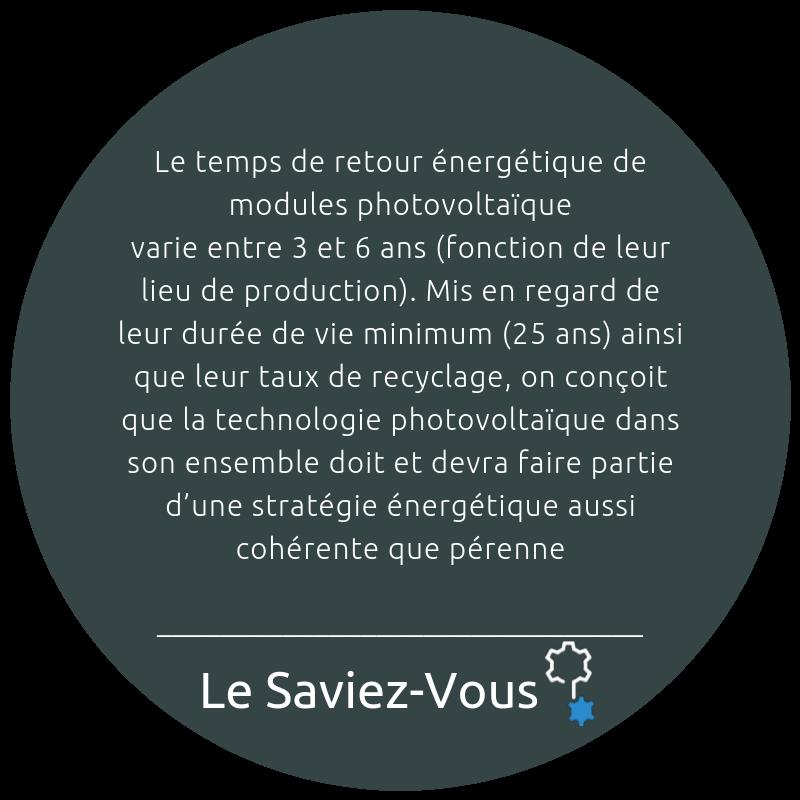 temps-retour-energetique-photovoltaique