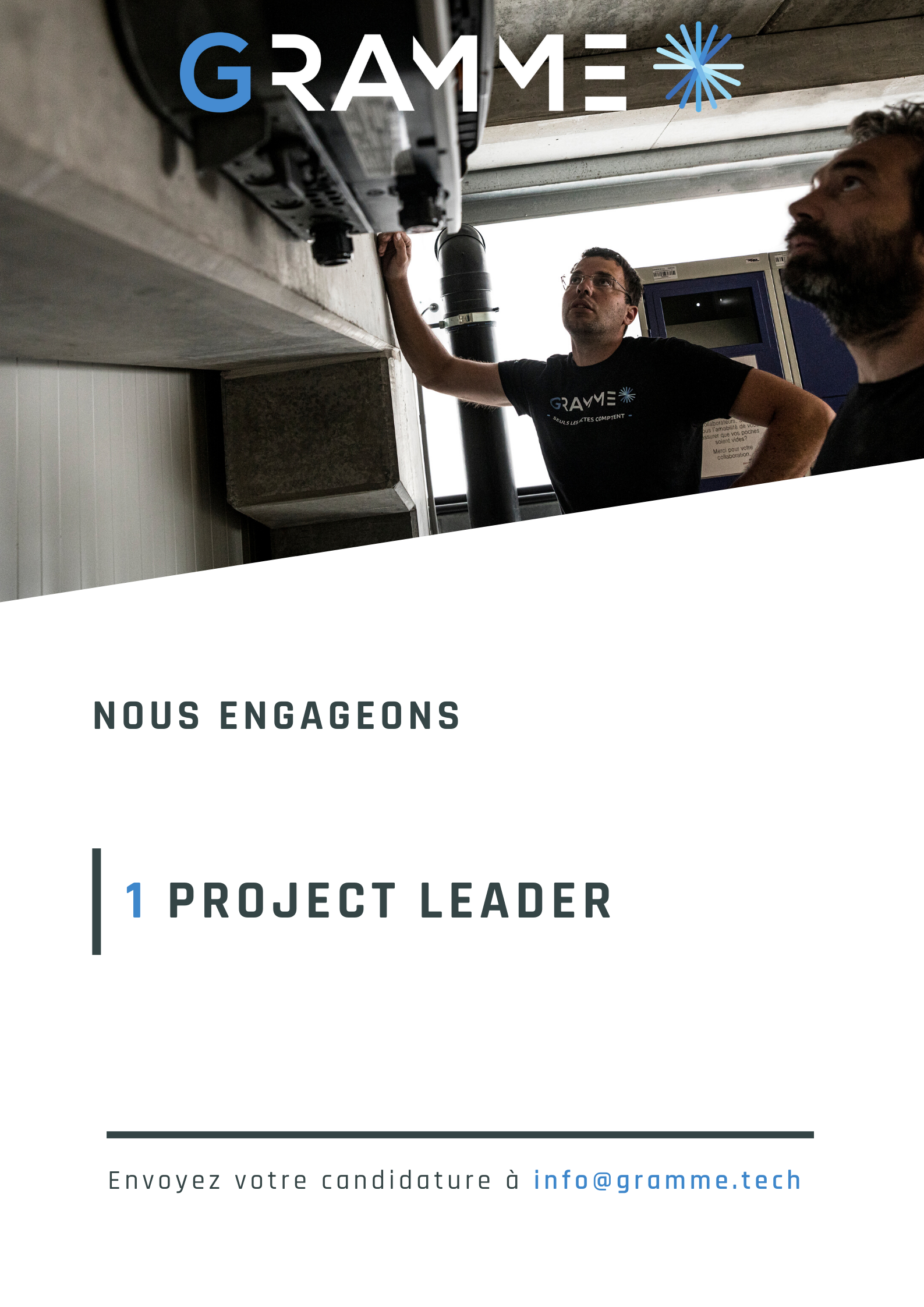 OFFRE-JOB-PROJECT-LEADER-PHOTOVOLTAIQUE