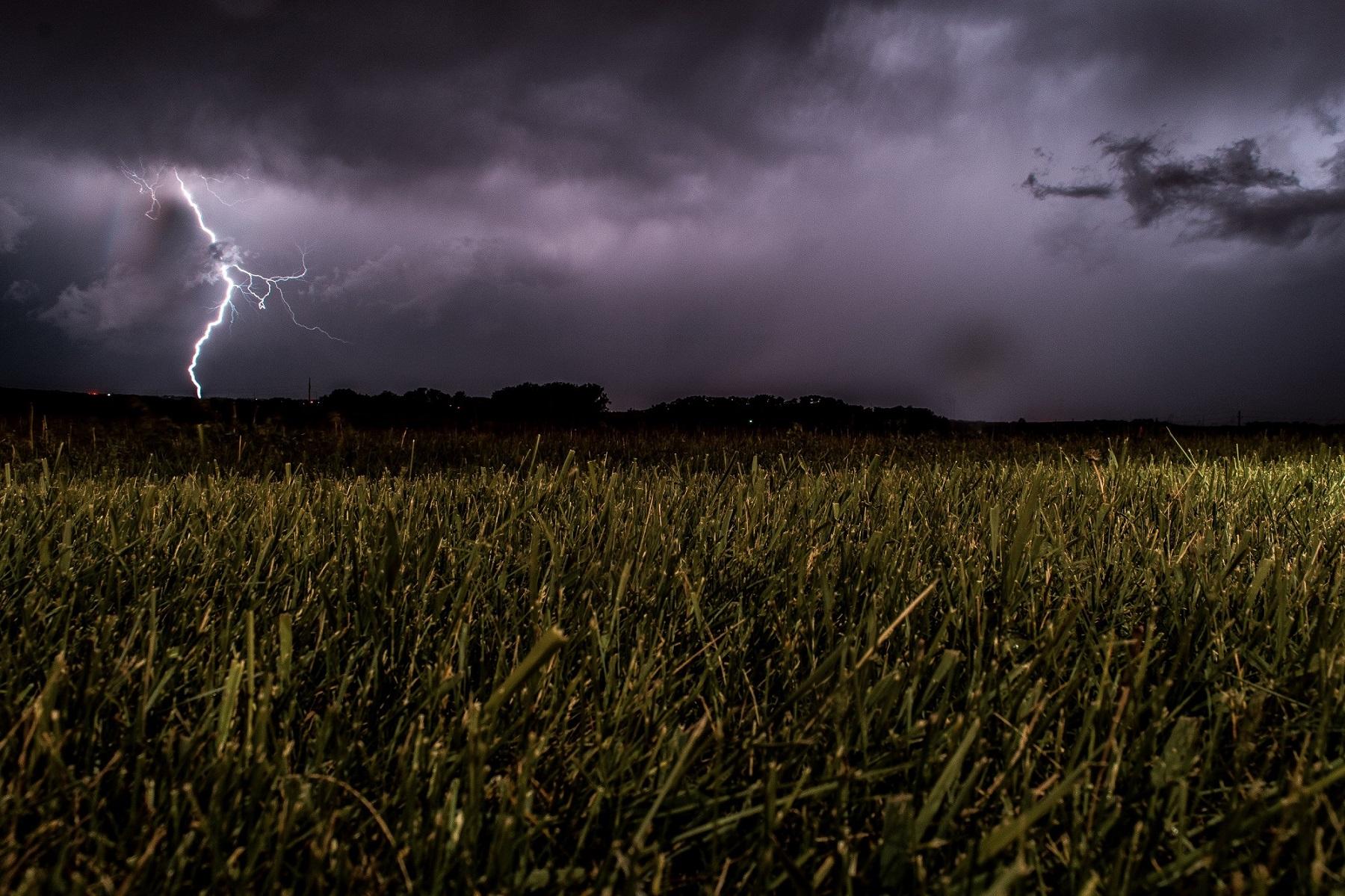 orage-photovoltaique-danger