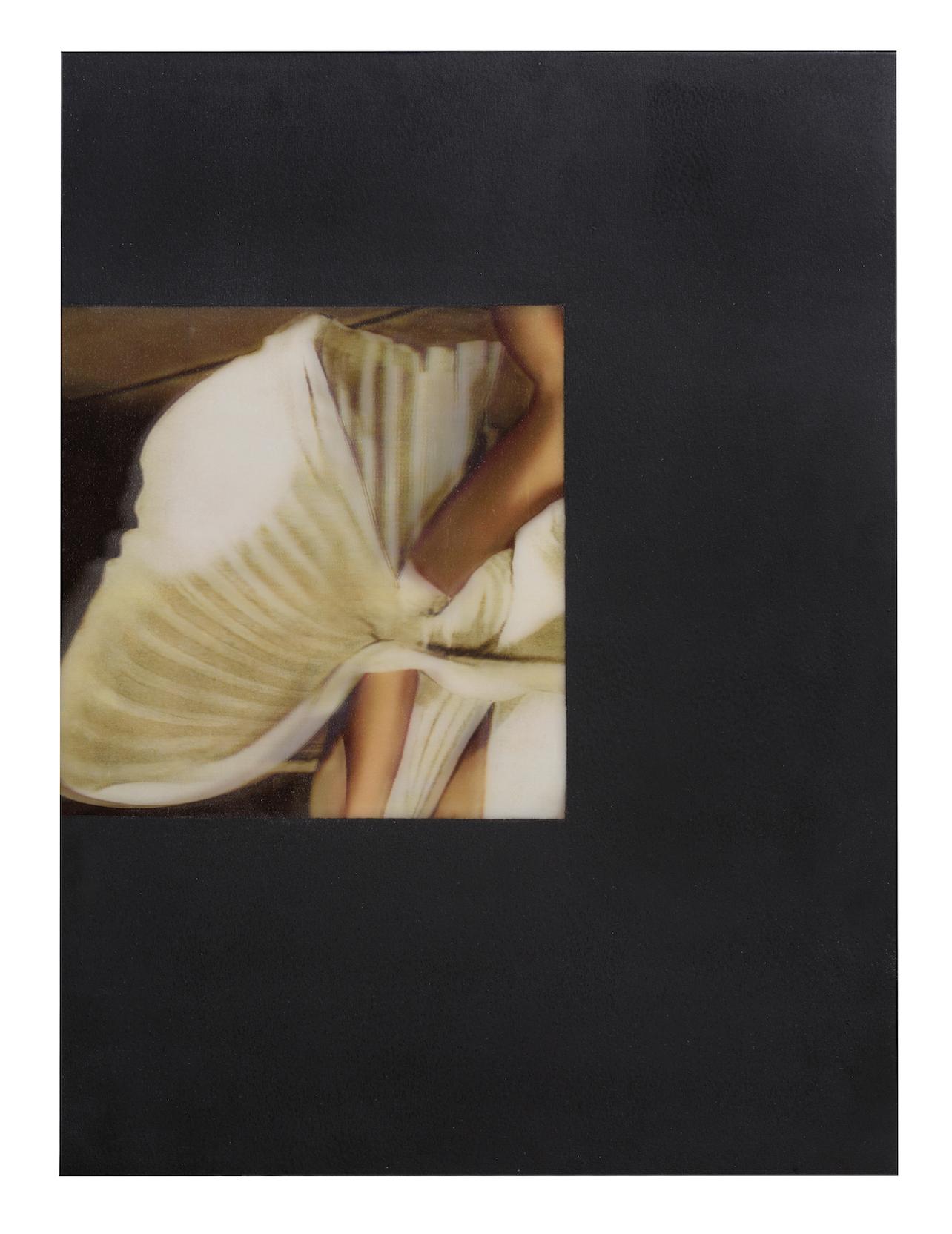 Marilyn Lenticular