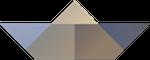 Breakthough logo icon