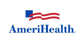 Ameri Health