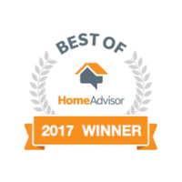Home Advisor Best Of