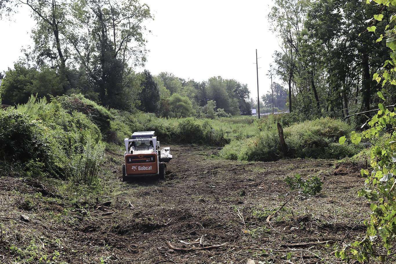 bush-hog-land-clearing