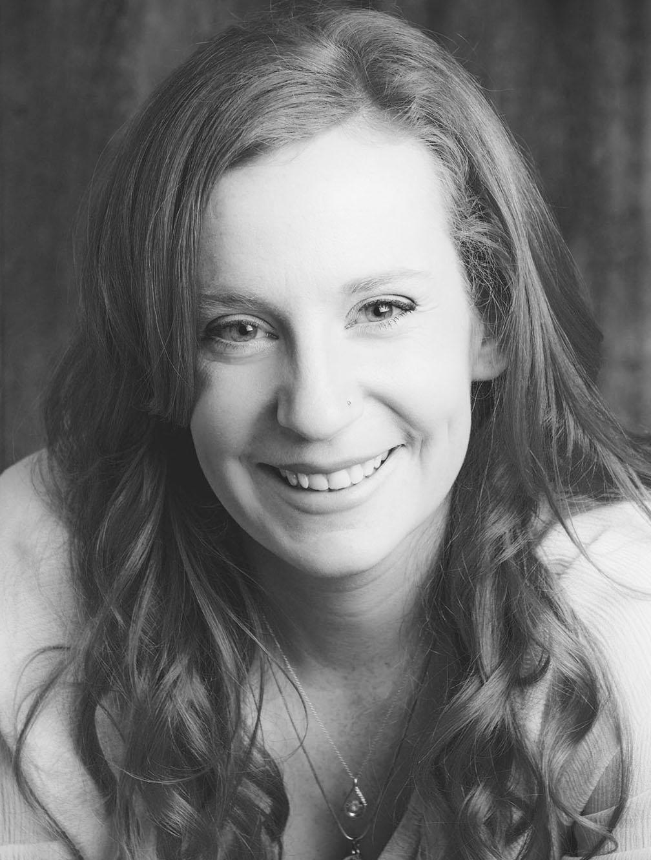 Natalie Gilson