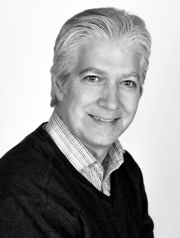 Dean Iorfida