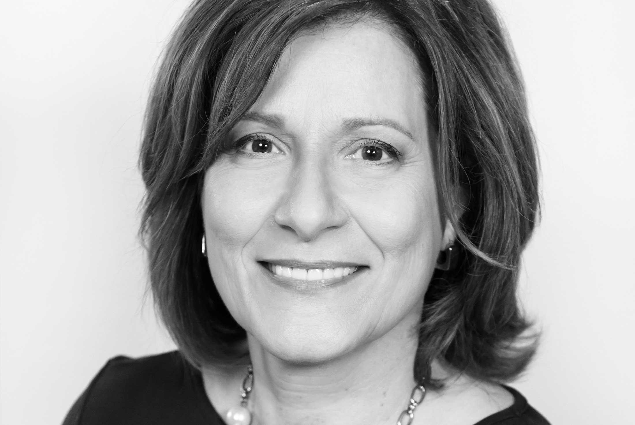 Suzanne Foy joins ASG as Senior Associate, Philanthropy