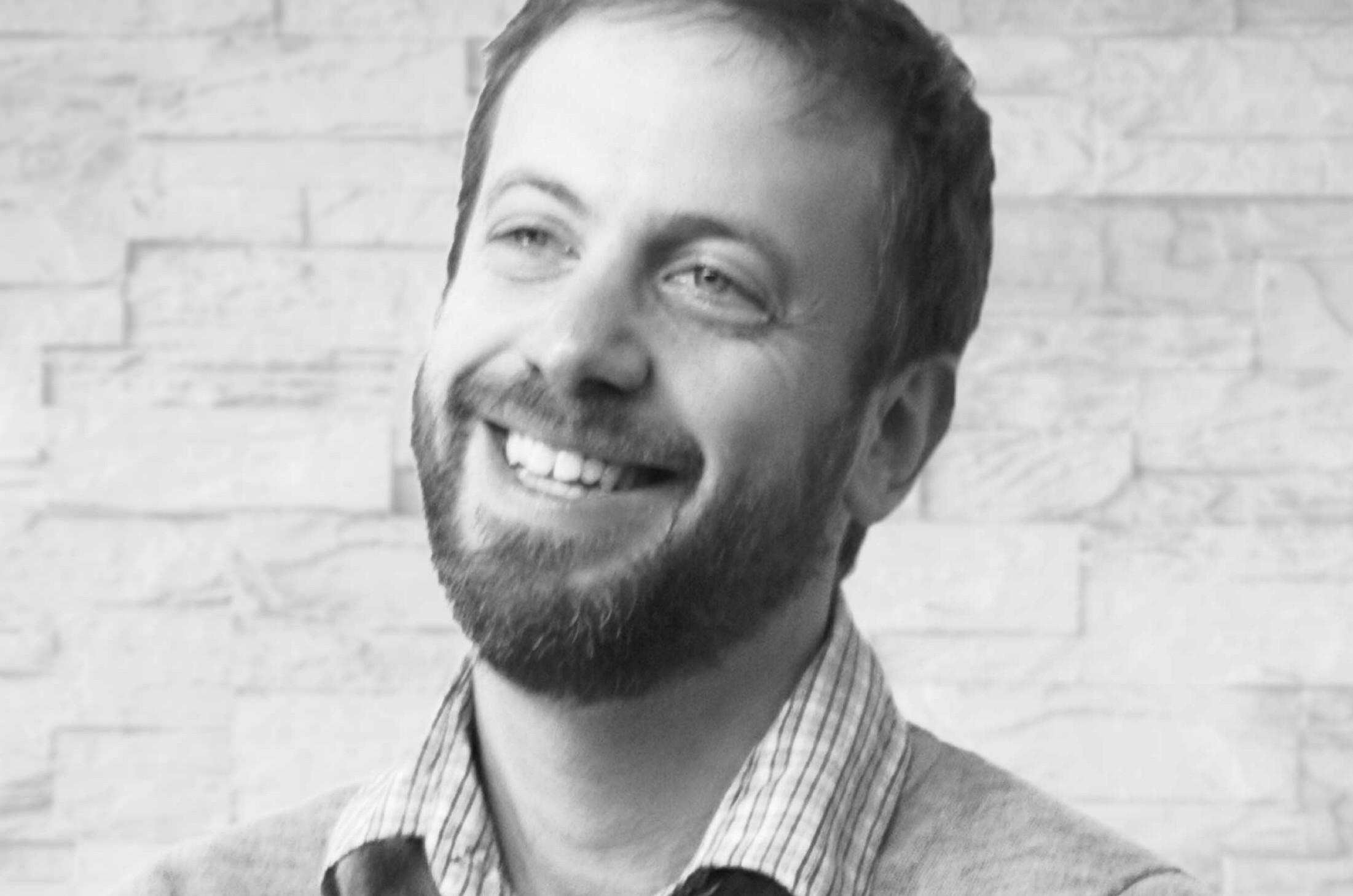 Democracy Crusader Dave Meslin joins ASG as Senior Associate for Democratic Innovation