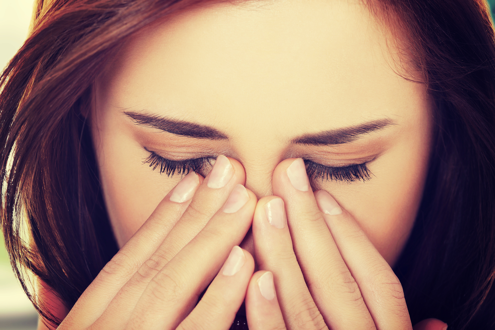 Understanding the basics of sinus infections may help you find relief.