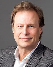 Bruce Savett