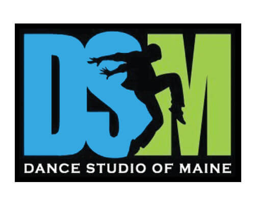 Dance Studio of Maine