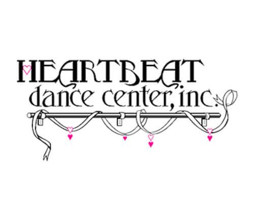 Heartbeat Dance Center