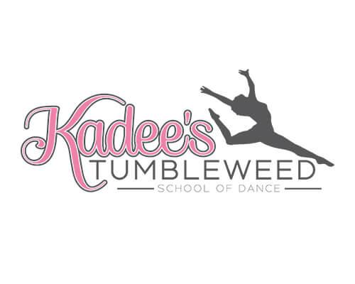 Kadee's Tumbleweed Dance