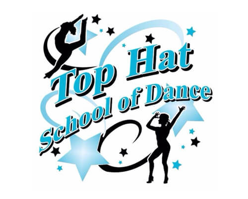 Top Hat - Skowhegan
