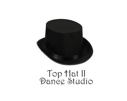Top Hat II