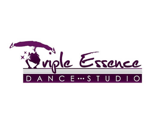 Triple Essence Dance Studio