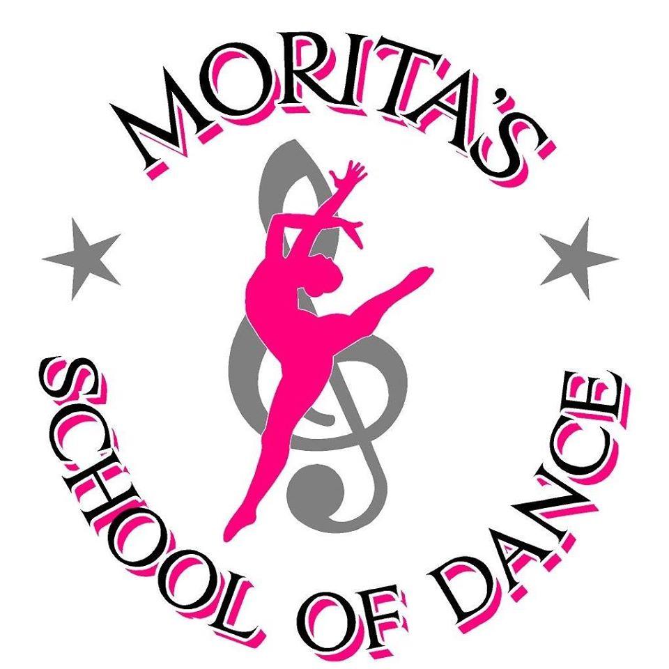 Morita's School of Dance