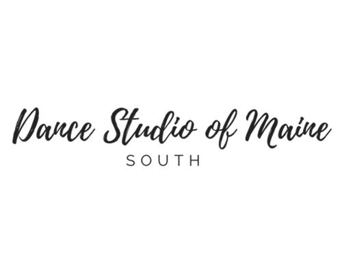Dance Studio of Maine - South