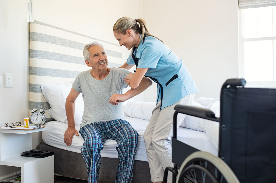"""Press 