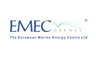 European Marine Energy Centre (EMEC)