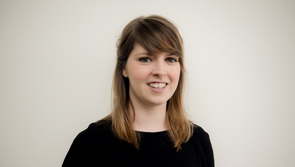 Evoke IT Appoints Jillian Connolly as Business Analyst