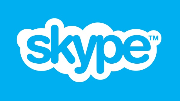 Integrate your Office Online with Skype Voice and Video