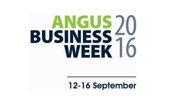 Evoke IT Lead the Way With Office 365 Workshop as Part of Angus Business Week
