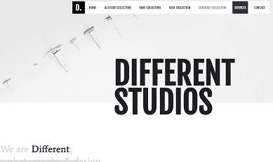 AllAbout Sites - Portfolio