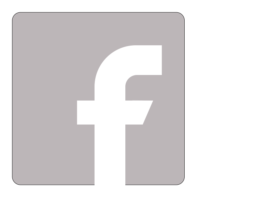 AllAbout Sites on Facebook