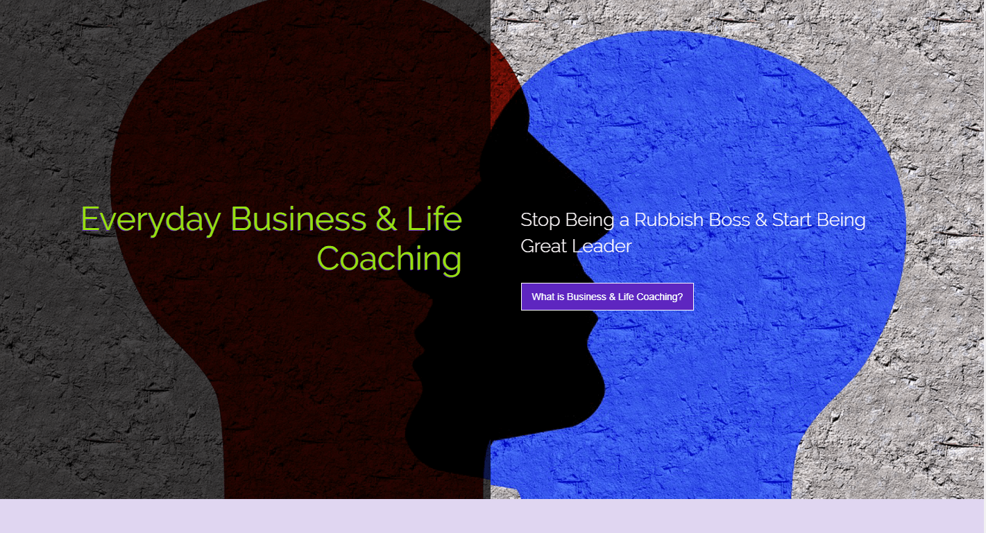 AllAbout Sites - Coach