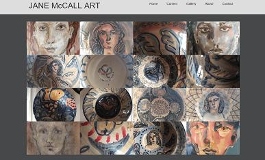 AllAbout Sites - Art