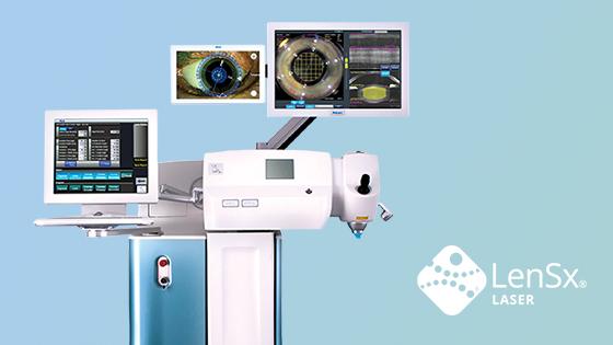 Traditional Vs. Bladeless Cataract Surgery