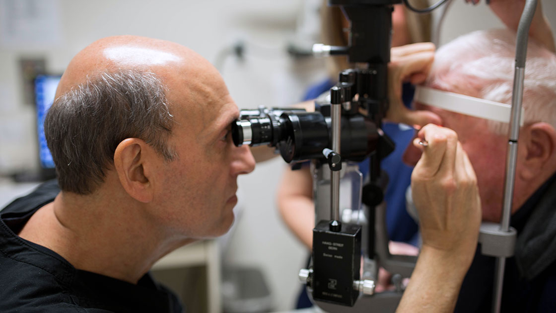 What Is Glaucoma: A Quick Guide To This Condition