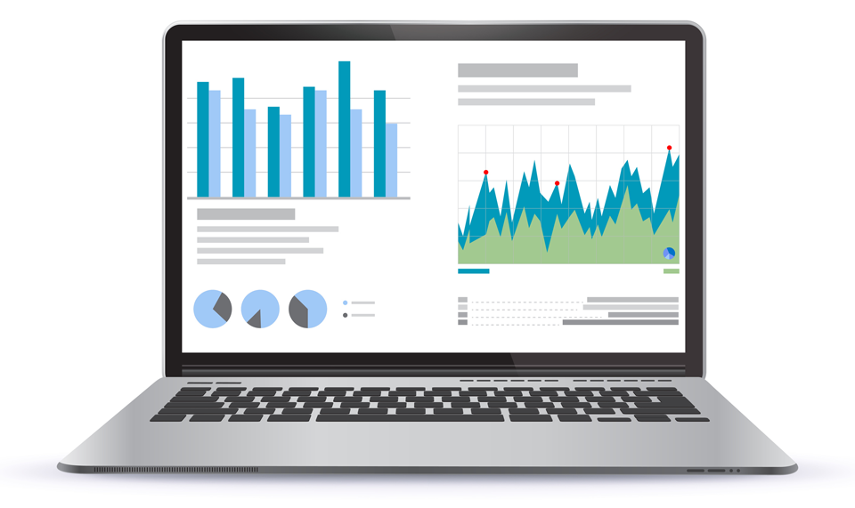 Customized reports will give you detailed insight on how your business is preforming, what needs to be changed and so much more! The question is, do you know how to run the right reports to receive the information you are looking for?