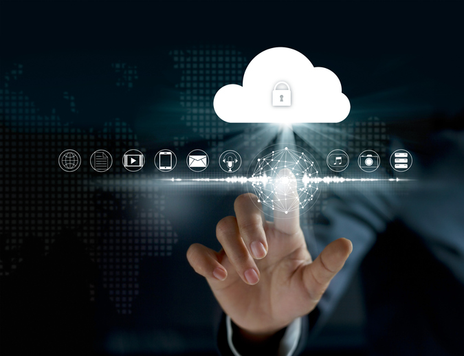 When you want to store family photos and collaborate on a document or two, Google Drive works OK. When you need a cloud-bases service for business purposes, choose SmartVault.