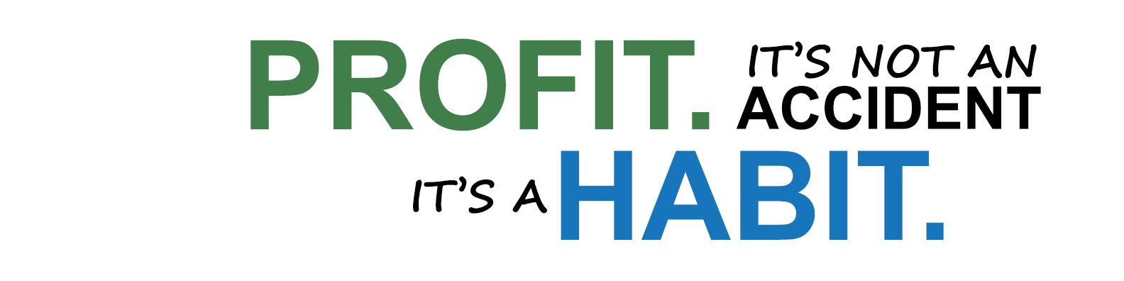 Profit First Strategies